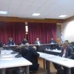 Συνεδριάζει το Δημοτικό Συμβούλιο του Δήμου Σερβίων – Βελβεντού, την Πέμπτη 31 Μαΐου