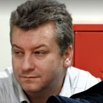 kozan.gr: Χύτρα ειδήσεων: «Kαρφί» του δημοτικού συμβούλου Κοζάνης Λ. Γκούμα, για το δήμαρχο Λευτέρη Ιωαννίδη, με αφορμή το περιστατικό με τον Αν. Γραμματέα του ΣΥΡΙΖΑ Κ. Μιμίκο