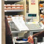 kozan.gr: Απόπειρα ληστείας σε super market στην Πτολεμαΐδα