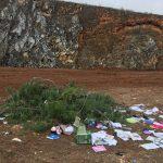Ο δήμαρχος Κοζάνης Λ. Ιωαννίδης για μπαζότοπο – σκουπιδότοπο στην Ποντοκώμη