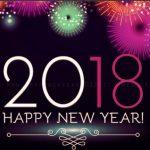 Δήμος Εορδαίας: Πρόγραμμα εορτασμού για την 1η του Νέου Έτους 2018