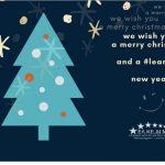 ΕΛΚΕΔΙΜ Κοζάνης: We wish you a merry christmas  and  a  #learning  new year,  με εκπαιδευτικό δώρο για όλους!