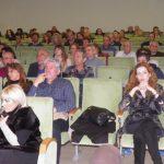 kozan.gr:  Κοζάνη:Με «σύνθημα», «Πείτε όχι στο κάπνισμα, είναι ζήτημα σεβασμού», πραγματοποιήθηκε η ημερίδα κατά του τσιγάρου (Βίντεο & Φωτογραφίες)