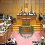 kozan.gr: Η ανεξάρτητη σύμβουλος Ε. Παναγιωτίδου, στο Περιφερειακό Συμβούλιο, προς τον Περιφερειάρχη: «Πρέπει να πείτε στους πολίτες της Δ. Μακεδονίας, ποια είναι η πολιτική σας ταυτότητα. Έχετε μια λαϊκή εντολή ως ανεξάρτητος. Αν επιθυμείτε να συμμετέχετε σε σποτάκια του ΣΥΡΙΖΑ, να παριστάνεται τον αντιπρόσωπο τύπου του Κοτζιά ή του Τσίπρα, αυτό, είναι προσωπικό σας ζήτημα, αλλά είναι και ζήτημα των πολιτών που σας εμπιστεύτηκαν. Θα πρέπει να εξηγήσετε πως ένας ανεξάρτητος συνδυασμός κατάντησε δεκανίκι της κυβέρνησης» (Βίντεο)