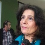 kozan.gr: Ετήσια έκθεση Περιφερειακού Συμπαραστάτη του Πολίτη από την Α. Σιόμου:  «Δεν διαπιστώθηκαν ιδιαίτερες περιπτώσεις κακοδιοίκησης -Τα καλύτερά μου χρόνια ήταν στην Τοπική Αυτοδιοίκηση…»