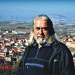 Τι δηλώνει, σήμερα 31/1,2018, ο εκ Σερβίων, οπαδός του κινήματος »Δεν Πληρώνω»,  Γιώργος Θεοφάνου, ο οποίος πιστεύοντας στο εν λόγω κίνημα διέσχιζε την Εγνατία οδό χωρίς να καταβάλει το αντίτιμο των διοδίων (Βίντεο)