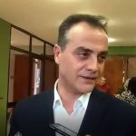 kozan.gr: Χύτρα ειδήσεων: Δεν έχουν κάνει πρόταση, για να είναι υποψήφιος, σε περιφερειακό σύμβουλο της παράταξης Δακή διαμηνύουν από το συνδυασμό «Ανατροπή – Δημιουργία»