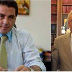 kozan.gr: Χύτρα Ειδήσεων: Άγριος καβγάς, άνευ προηγουμένου, μεταξύ Δημάρχου – Αντιδήμαρχου στο Βόιο