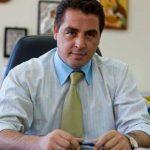 kozan.gr: Χύτρα ειδήσεων: Δεδομένη η υποψηφιότητα του Λάζαρου Γκερεχτέ για το δημαρχιακό θώκο του δήμου Βοΐου