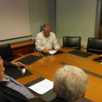kozan.gr: ΠΕΔ Δυτικής Μακεδονίας:  Ενημέρωση για την πρωτοβουλίατης Ευρωπαϊκής ΕπιτροπήςCoalPlatformπου αφορά περιφέρειες με λιγνιτικά χαρακτηριστικά (Βίντεο)