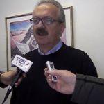 kozan.gr:  Αναζητείται, γι' αγορά, ακίνητο αξίας 200.000- 250.000 χιλιάδες ευρώ για να στεγάσει τα νέα γραφεία της ΠΕΔ Δ. Μακεδονίας (Βίντεο)