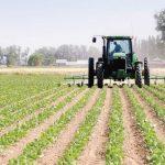 Διεύθυνση Αγροτικής Οικονομίας της Περιφέρειας Δυτικής Μακεδονίας: Δράση 4.1.2 «Υλοποίηση επενδύσεων που συμβάλλουν στην εξοικονόμηση ύδατος»  του ΠΑΑ 2014-2020 – Παρατείνεται έως 30/09/2021 η περίοδος υποβολής προτάσεων
