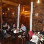 kozan.gr: Άνοιξε τις πόρτες του κι υποδέχτηκε τους πρώτους πελάτες το εστιατόριο «ΤΟ ΠΑΛΙΟ/ Σούβλες & Σχάρες» στην Κοζάνη (Φωτογραφίες)