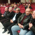 kozan.gr: Πτολεμαΐδα: Ο Σύλλογος Εκπαιδευτικών Πρωτοβάθμιας Εκπαίδευσης Εορδαίας διοργάνωσε, το βράδυ της Τρίτης 30/1, εκδήλωση αφιερωμένη στους τρεις Ιεράρχες (Φωτογραφίες & Βίντεο)
