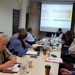 """ΓΕΝΟΠ/ΔΕΗ: """"Ναυάγιο"""" στις διαπραγματεύσεις για την νέα ΣΣΕ"""