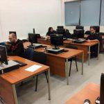 Ολοκληρώθηκε με επιτυχία το GLOBAL GAME JAM 2018 που διοργανώθηκε για δεύτερη συνεχόμενη χρονιά στην Καστοριά, στο Τ.Ε.Ι. Δυτικής Μακεδονίας