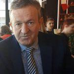 kozan.gr: To ευχαριστήριο – αποχαιρετιστήριο μήνυμα του Σ. Διόγκαρη, ως απερχόμενος διοικητής Τροχαίας Κοζάνης και νέος Αστυνομικός Διευθυντής στην Π.Ε. Πέλλας