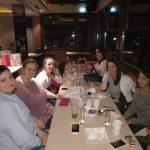 Κοζάνη: Έκοψαν πίτα τα μέλη της ομάδας στο facebook «Χαρίζω από καρδιάς» (Φωτογραφίες)