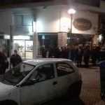kozan.gr: Eργατικό Κέντρο Κοζάνης: Αναβάλλεται τελικώς, μέχρι νεωτέρας, η εκλογική διαδικασία για την ανάδειξη της νέας εφορευτικής Επιτροπής – Tο κτήριο συνεχίζει να τελεί υπό κατάληψη (Βίντεο)