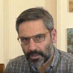 Δήμος Κοζάνης: Συνέντευξη τύπου για το αφιέρωμα στον μουσικοσυνθέτη Γιάννη Δόδουρα (Bίντεο)