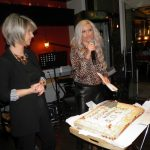 "kozan.gr: 1000 ευρώ από την ομάδα ""Κοζανίτισσες μαμάδες"" στο λογαριασμό του μικρού Αλέξανδρου Μελισσινού"