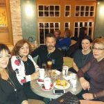 kozan.gr: Με τα παραδοσιακά κάλαντα πραγματοποιήθηκε, το απόγευμα της Κυριακής 28 Ιανουαρίου, η κοπή πίτας του Συλλόγου Κρητών και Φίλων Κρήτης Πτολεμαΐδας  (Βίντεο & Φωτογραφίες)