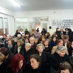 kozan.gr: Ομιλία και κοπή πίτας πραγματοποίησε το απόγευμα της Κυριακής, ο Χριστιανικός Φιλανθρωπικός Σύλλογος Πτολεμαΐδας «O ΚΑΛΟΣ ΣΑΜΑΡΕΙΤΗΣ»  (Βίντεο & Φωτογραφίες)