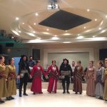 kozan.gr: Πραγματοποιήθηκε, το βράδυ του Σαββάτου 27/1, ο ετήσιος χορός της Ευξείνου Λέσχης Κοζάνης (Φωτογραφίες)
