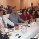 kozan.gr: Την πρωτοχρονιάτικη πίτα έκοψε, το μεσημέρι της Κυριακής, το Περιφερειακό Σωματείο Συνταξιούχων ΔΕΗ Α.Ε. Δυτικής Μακεδονίας (Φωτογραφίες)