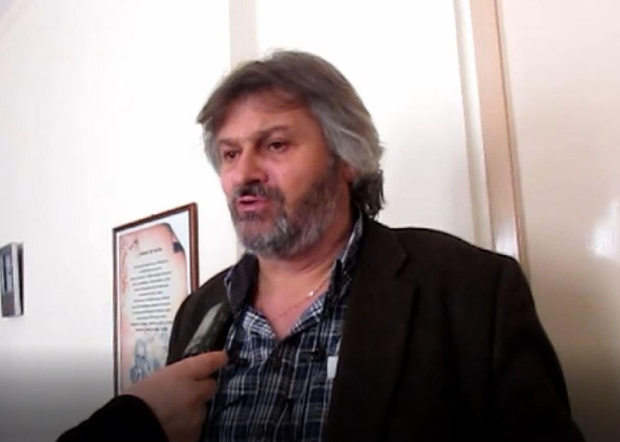 ΚΟΙ.ΡΙ.ΞΕ/ΔΑΚΕ Σπάρτακος: Σε απόλυτο αποπροσανατολισμό και σύγχυση η Διοίκηση των Ορυχείων