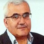 kozan.gr: Ο υποψήφιος, στις προηγούμενες εκλογές του 2014, με το συνδυασμό του Θ. Καρυπίδη, Ι. Ελευθεριάδης εξηγεί την παρουσία του στην εκδήλωση του συνδυασμού της Γ. Ζεμπιλιάδου: » Το ήθος μου και η αξιοπρέπειά μου δε θα μου επέτρεπε να πορευτώ με κάποιους που δείχνουν τόση ασυνέπεια σε όσα υποσχέθηκαν προεκλογικά»