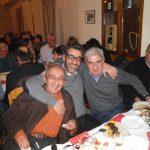 kozan.gr: Έκοψε πίτα η Ν.Ε. ΣΥΡΙΖΑ Κοζάνης – Κ. Πασσαλίδης: «Στα τρία χρόνια διακυβέρνησης ΣΥΡΙΖΑ αποδείξαμε και επιβεβαιώσαμε ότι η Αριστερά είναι για τα δύσκολα. Κόντρα σε όλους και όλα, με επώδυνους συμβιβασμούς» (Φωτογραφίες & Βίντεο)