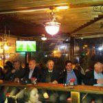kozan.gr: Την παραδοσιακή βασιλόπιτα έκοψε ο σύλλογοςΒλατσιωτών Πτολεμαΐδας (Φωτογραφίες & Βίντεο)