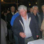 kozan.gr: Επιστρέφει στο συνδυασμό της πλειοψηφίας στο Δήμο Σερβίων-Βελβεντού ο πρώην πρόεδρος του δημοτικού συμβουλίου Ζήνων Παπαδημητρίου.