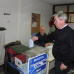 kozan.gr: Εκλογές για την ανάδειξη αντιπροσώπων για το συνέδριο της ΠΟΕ-ΟΤΑ πραγματοποιεί ο σύλλογος Δημοτικών Υπαλλήλων Κοζάνης-Τρεις οι παρατάξεις, όπου θα εκλεγούν 5 σύνεδροι (Φωτογραφίες)
