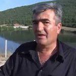 Εορδαία: Επέκταση της χωρητικότητας του φράγματος Μηλοχωρίου