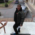 kozan.gr:  Αποχώρησε, σε ένδειξη διαμαρτυρίας, o περιφερειακός σύμβουλος Σ. Καμπουρίδης (Φωτογραφία)