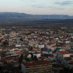 Το πρόγραμμα εκδηλώσεων για τα ελευθέρια της πόλης της Πτολεμαΐδας από τον τούρκικο ζυγό, τη Δευτέρα 15 Οκτωβρίου