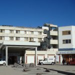 Άσκηση εκκένωσης του Νοσοκομείου Πτολεμαΐδας «Μποδοσακειο», την Τετάρτη 23 Μαΐου