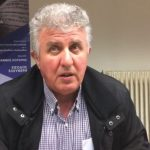 kozan.gr: Χύτρα ειδήσεων: Νέα παράταξη αποτελούμενη, κυρίως, από συνδικαλιστικά στελέχη της ΠΑΣΚΕ και ΔΑΚΕ, στις εκλογές του Σπάρτακου