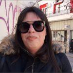 kozan.gr: Τι λένε οι πολίτες της Κοζάνης για το χθεσινό συλλαλητήριο στη Θεσσαλονίκη, αλλά και για τη στάση των τηλεοπτικών σταθμών (Βίντεο)