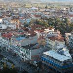 kozan.gr: Ταξιδεύοντας με το kozan.gr στην Πτολεμαΐδα (Βίντεο)