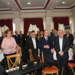 kozan.gr: Koζάνη: Εκδήλωση για την κοπή πίτας διοργάνωσαν οι συνταξιούχοι του δημοσίου (Φωτογραφίες & Βίντεο)