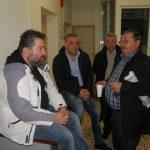 kozan.gr: Σύσκεψη αγροτών και κτηνοτρόφων πραγματοποιήθηκε, σήμερα Κυριακή 21/1, στο Εργατικό Κέντρο Κοζάνης (Βίντεο)