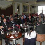 kozan.gr: Κοζάνη: Οι Γεωτεχνικοί έκοψαν τη βασιλόπιτα την Κυριακή 21 Ιανουαρίου (Φωτογραφίες & Βίντεο)
