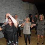 kozan.gr: Xόρεψαν, χθες Σάββατο 20/1, οι Μεταξιώτες Κοζάνης (Βίντεο & Φωτογραφίες)