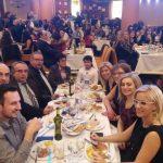kozan.gr: Μεγάλη συμμετοχή του κόσμου στον ετήσιο χορό του  Συλλόγου Ποντίων Πτολεμαϊδας  (Φωτογραφίες & Βίντεο)