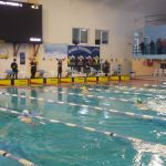 kozan.gr : Ξεκίνησαν σήμερα, Σάββατο 20 Ιανουαρίου, οι 9οι «Πτολεμαϊκοί Αγώνες Κολύμβησης» (Φωτογραφίες & Βίντεο)
