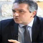 kozan.gr: Η άποψη του βουλευτή της ΝΔ στην Κοζάνη Γ. Κασαπίδη για το μειωμένο τιμολόγιο ρεύματος στην Δ. Μακεδονία (Βίντεο)