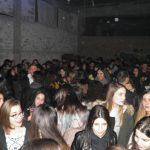 kozan.gr: Πάρτι με σκοπό την οικονομική ενίσχυση του μικρού Αλέξανδρου Μελισσινού, διοργάνωσαν οι μαθητές των Γενικών Λυκείων της Κοζάνης, το βράδυ της Παρασκευής 19/1  (Βίντεο & Φωτογραφίες)